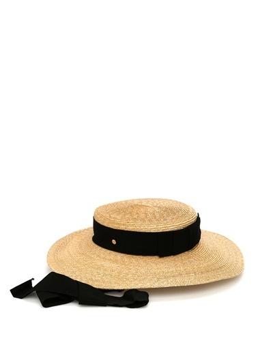Inverni Şapka Renksiz
